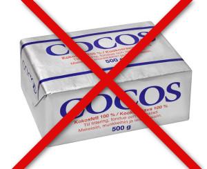 cocos_unilever