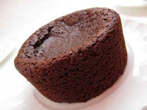 cake-263459_640