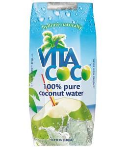vita_coco_kokosvatten_6005
