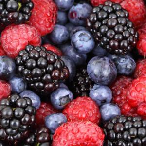 antioxidanter_bar
