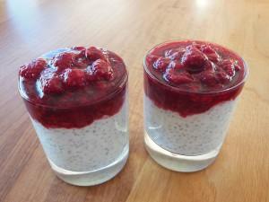 chia_seed_dessert