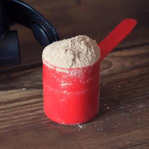 Risprotein