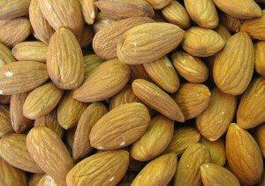 almond-89108_640