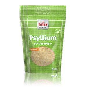 finax_psyllium